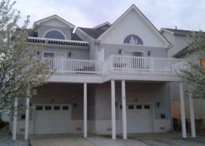 Police Housing Rentals Wildwood NJ 456 W Baker Ave