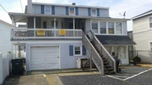 Police Housing Rentals NJ 236 East Spencer Ave