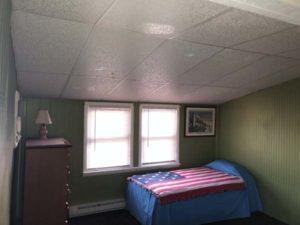 236 Spencer Private room Police Housing NJ